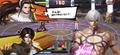 スマホゲーム「SNKオールスター」が5月9日より正式サービス中! SNKの人気キャラたちによる格闘RPG