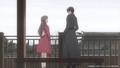 「フルーツバスケット」BD&DVD第1巻ジャケット解禁! TVCM第2弾に、第7話の先行場面カットも公開!!