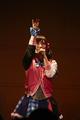 「THE IDOLM@STER SHINY COLORS FR@GMENT WING 01」発売記念イベントでストレイライト、イルミネーションスターズ、放課後クライマックスガールズがトーク&ミニライブを披露!
