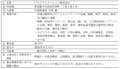 10年間構想を重ねた意欲作! 押井守監督最新作、2020年に放映・配信予定!!