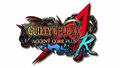 Switch「GUILTY GEAR 20th ANNIVERSARY PACK」、本日5月16日発売!初代「GG」&「GGXXAC+R」収録の20周年記念パッケージ