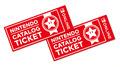 「スーパーマリオメーカー 2 Direct 2019.5.16」にて、ソフトの新要素を公開! 任天堂のSwitchソフトがお得に購入できる「ニンテンドーカタログチケット」も発売に