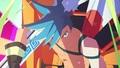 劇場版アニメ「プロメア」公開記念特番が、明日18日放送決定! 松山ケンイチ&早乙女太一によるスペシャル対談など