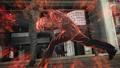 """6月20日発売のPS4「龍が如く5 夢、叶えし者」、爽快感&躍動感に満ちあふれた""""新生・ケンカバトル""""の詳細を公開!"""