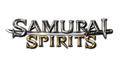 PS4/XB1「SAMURAI SPIRITS」、 血に飢えた狂剣「牙神幻十郎」の紹介トレーラーを公開!