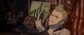 劇場アニメ「HUMAN LOST 人間失格」、主人公・大庭葉藏の唯一の友、竹一役が福山潤に決定! コメントも到着!!