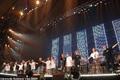 【アニサマ15年目記念企画!歴代アニサマプレイバック!!】第1回「Animelo Summer Live 2005 -THE BRIDGE-」風雨を吹き飛ばした原点のステージ!