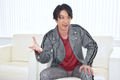 スーパー戦隊親善大使・松本寛也×アニソン・特撮DJ・出口博之スペシャル対談! 「リュウソウジャー」は僕らの予想をすべて裏切って、心配させてほしい!