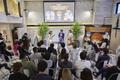 スマホゲーム「メイプルストーリーM」、オフラインイベント「はじめしゃちょー presents メイプル同窓会」の公式レポートが到着!