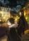 TVアニメ「ロード・エルメロイII世の事件簿 -魔眼蒐集列車 Grace note-」、初回放送日時決定! 最新キービジュアル公開