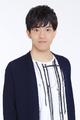 2019年7月放送「ダンベル何キロ持てる?」、追加キャストに石川界人!OPテーマ「お願いマッスル」、EDテーマ「マッチョアネーム?」に決定!!
