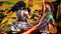 PS4/XB1「SAMURAI SPIRITS」、さすらいの剣豪「覇王丸」の紹介トレーラーを公開!