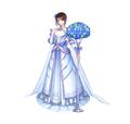 スマホゲーム「ファイアーエムブレム ヒーローズ」、超英雄召喚イベント「花嫁たちが想う未来」を明日5月21日16:00より開催!