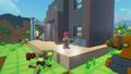 ファンタジーから近代的要素まで! PS4/Switch「PixARK」の新たなクラフト情報を公開!