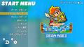 Switch「SEGA AGES ワンダーボーイ モンスターランド」、詳細情報を公開! レバガチャ技を封印した「マネーハングリーモード」も搭載