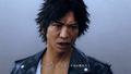 PS4「JUDGE EYES:死神の遺言 新価格版」、7月18日発売決定!