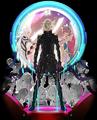 9月19日発売のPS4/Switch/PC『AI: ソムニウム ファイル』、ストーリーを彩る個性的なサブキャラのイラスト&プロフィールを公開!