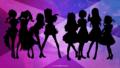 前島亜美、西尾夕香、大塚紗英、佐藤日向、岩田陽葵が出演! DJをテーマにした新プロジェクト「D4DJ」初の生放送「D4DJスペシャル生放送 -STAY TUNE!-」をレポート!