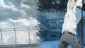 カップヌードルのアオハルCMが「ONE PIECE」で復活!「HUNGRY DAYS ワンピース ゾロ篇」、本日、5/22よりオンエア開始!