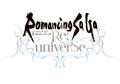 「ロマンシング サガ リ・ユニバース」、1,500万DL突破! 記念ログインボーナス配布、七英雄ワグナス登場イベント&公式生放送#2も開催