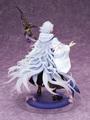 「私はマーリン。人呼んで花の魔術師」「Fate/Grand Order」から、 キャスター/マーリンのフィギュアが、限定流通で発売決定!