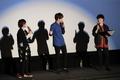 2019年7月放送のTVアニメ「胡蝶綺 ~若き信長~」、小林裕介、石川界人、花守ゆみり登壇の先行上映イベントレポート到着!