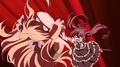 こうして「邪神ちゃんドロップキック」は第2期を勝ち取った!! 道なき道を切り開く製作総指揮・夏目公一朗×栁瀬一樹宣伝プロデューサーインタビュー!