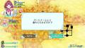 Switch「オメガラビリンス ライフ」、ゲームシステム&新キャラを公開! ωパワーが噴き出す「悶絶スプラッシュ」や時間を止めてタッチし放題の「悶絶★開華 ザ・ワールド」など、新情報がてんこ盛り