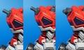 【声優・泰勇気の週末プラモ!】第2回 「私にいい考えがある」偉大な司令官がプラモ化!「OPTIMUS PRIME(ATTACK MODE)」を作ってみた!