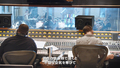 PS4『Days Gone』、作曲家・ネイサン・ホワイトヘッドのインタビュー映像を公開!