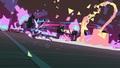 【サイン入りチェキをプレゼント!】劇場用アニメーション「プロメア」公開記念、佐倉綾音(アイナ・アルデビット役)インタビュー!