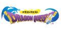 5月27日は「ドラクエの日」! スマホ版『ドラクエ』ロト三部作&『DQM テリワン SP』セール実施中!!