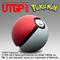 """ユニクロ、""""ポケモン""""がテーマの「UT GRAND PRIX 2019」受賞作品UTを6月24日より発売! グランプリ作品はゲーム最新作に着せ替えアイテムとして登場"""