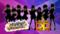 前島亜美、西尾夕香、大塚紗英、佐藤日向、岩田陽葵が出演! DJをテーマにした新プロジェクト「D4DJ...