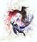 PS4/Switch「鬼ノ哭ク邦」、8月22日発売決定! 新PV「鬼ビ人」編&特典情報も公開に