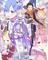 「Re:ゼロから始める異世界生活 Memory Snow」、BD&DVDジャケット公開! WEBラジ...