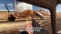 """5月30日発売のPS VR「ライアン・マークス リベンジミッション」、""""制作秘話トレーラー ストーリー篇""""を公開!"""