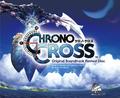 「クロノ・クロス」のゲーム映像付きサントラBD「CHRONO CROSS Original Soundtrack Revival Disc」が8月7日発売決定!