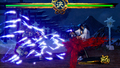 PS4/Xbox『SAMURAI SPIRITS』、反逆の烏天狗「鞍馬夜叉丸」の紹介トレーラーを公開!