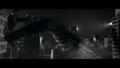 「BOSS」×「ゴジラ」コラボ! 初代ゴジラと同じ型の背びれを再現した東宝監修の「ゴジラボスジャン」が当たるキャンペーン実施!!