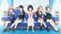 TVアニメ「アイドルマスター シンデレラガールズ劇場 CLIMAX SEASON」、BD&DVD第2巻、第3巻の初回封入特典内容決定!