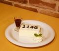 「はたらく細胞」コラボカフェ「細胞の休日カフェ」が、アニON STATION AKIHABARA本店にて6/7(金)より期間限定で開催!!