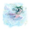 スマホゲーム『ファイアーエムブレム ヒーローズ』、神階英雄召喚イベント「神竜王ナーガ」を明日5月30日16:00より開催!
