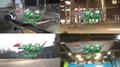 「ドライブサーガ 仮面ライダーブレン メイキング」の冒頭無料版が「東映特撮YouTube Official」で期間限定配信!