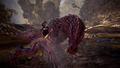 PS4『モンスターハンターワールド:アイスボーン』、深化するハンティングアクション【片手剣・双剣】を動画で紹介!