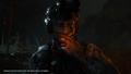 PS4『DEATH STRANDING』、11月8日発売決定&最新トレーラー公開! 全世界待望の小島秀夫監督最新作