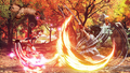 PS4/XB1「SAMURAI SPIRITS」、体験版を明日5月31日に配信! 「覇王丸」「ナコルル」「鞍馬夜叉丸」の3キャラでプレイ可能