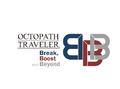 7月28日開催の「オクトラ」初ライブ「OCTOPATH TRAVELER Break, Boost and Beyond」、会場販売グッズ&一般チケット販売情報を公開!
