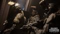 PS4「コール オブ デューティ モダン・ウォーフェア」、10月25日発売決定! 公開トレーラー公開&予約もスタート