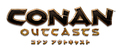 PS4「Conan Outcasts」、映画「コナン・ザ・グレート」に登場するアイテムを導入する追加DLC「鋼の秘密」を配信開始!